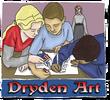 Dryden Art – Fugleblog